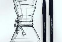 sketch designer