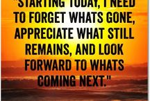 Quotes About Life -  Inspiring Quotes / Quotes About Life makes us all fell better. The more inspiring quotes we read, the more motivated, humble and appreciative we become.