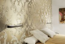 Dormitorios / Ambientes con iluminación de Pujol Iluminación.