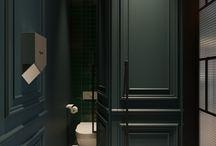 toiletten brouwcafe