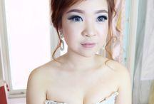 Bridal Pernikahan di Surabaya / Kumpulan foto inspirasi vendor bridal pernikahan di Surabaya