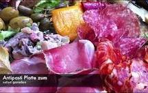 Gastronomie Bayreuth / Unsere Gastronomieempfehlungen in Bayreuth. Egal ob Ihr italienisch, griechisch, französisch oder fränkisch essen wollte mit unseren Tipps findet Ihr in Bayreuth das richtige Restaurant