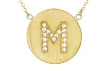 M for Marla