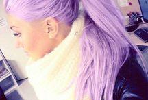 beste haarfarbe