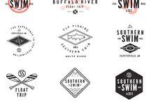 Logos I Brands Name