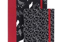 cuadernos :)