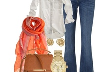 3my polyvore outfits 3