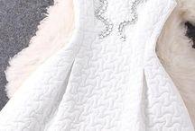vestidos paula