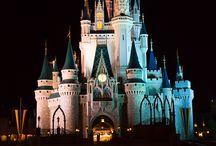 The Big Castle