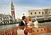 Venice & Friuli Wedding Gallery } Morlotti Studio / Cipriani, Canal Grande or in the heart of italian wine area with our photos, your romantic wedding will last forever