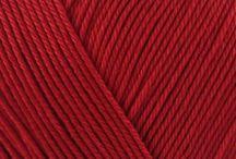 Interesting knitting
