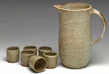 Ceramica / Arte