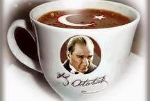Atatürk Köşem