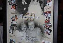 házassági évforduló