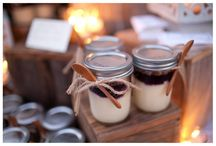 Take Away Favors! / Original, fun and creative ideas for party take always!