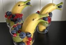 fructe altfel