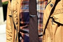 men's fashion inspiration