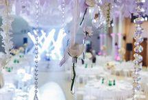 Dekoshops für die Hochzeit / Sind Sie auf der Suche nach Dekoshops für Ihre Hochzeit?  Dann sind Sie hier genau richtig!  Auf Moderne Hochzeit finden Sie Anbieter bundesweit für deutsche Hochzeiten im Bereich Dekoshops.