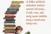 Magyar mondások