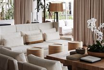 House Deco Lounge
