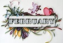 Pictures- Calendar