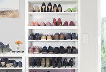 Wohnideen / IKEA Hacks, Umgestaltung von alten Möbeln, Farbe, Basteltips, Deko, Wohndesign