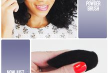 makeupdrills