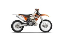 Motocross / #motocross & #supercross  / by Cycle Trader