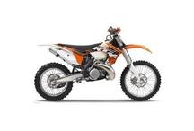 Motocross/Supercross / #motocross & #supercross  / by Cycle Trader