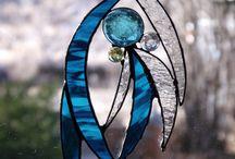 garland・ornament