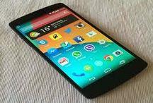 Best Mobile Tips