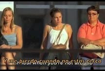 Video-Women