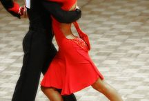 Tango...is an art!