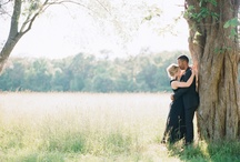 Engagement Photography / Everything you need to stay on Cloud 9