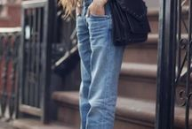 Style/LOOK