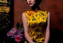 qipao dresses sale | The 1st Qipao Onine Shop  / Buy qipao dresses sale from The 1st Qipao Online Shop with thousands of Qipao styles to choose and Free Shipping