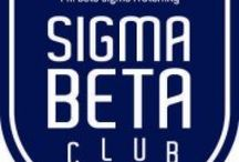 sigma beta club / by lil reese