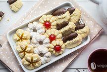 biscotti e sparabiscotti