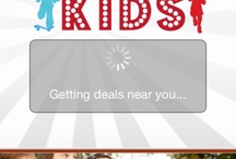 Kids Eat Free in the Triad!