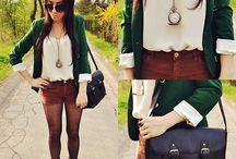 Fashion&Boots