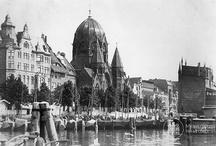 Königsberg - Kaliningrad