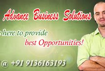 About DABS India / DABS India offer world-class placemen/recruitment services operational.