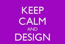 DIY - DESIGN / null