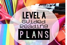 Learning-Guided Reading