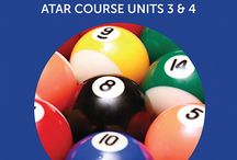 ATAR Resources