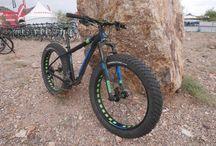 Mooi fietske