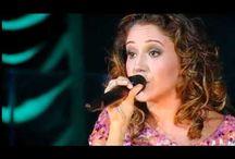 Maria Rita / Vício;amor platônico e por ai vai <3