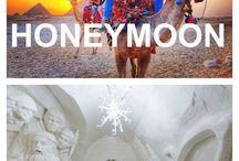 Travel | Romance