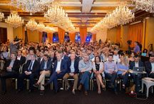 Photos events- Ioannina Epirus 2021 Candidate European Capital of Culture \ Φωτογραφίες από δρώμενα / information about the actions of the European Capital\  Πληροφορίες  για τις δράσεις της Πολιτιστικής Πρωτεύουσας