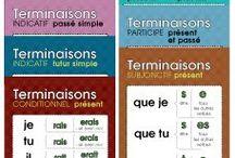 Affichage conjugaison
